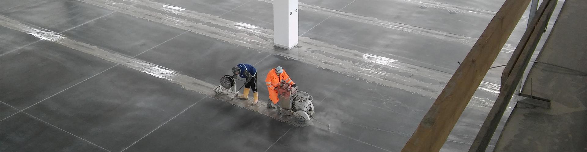 pavimentazioni al quarzo