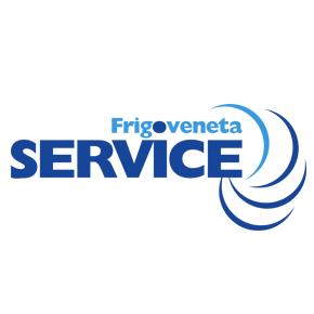 service frigoveneta