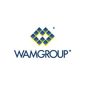 wamgroup